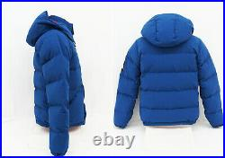 Ab Classement Taille The North Face Camp Sierra Court Nd91401