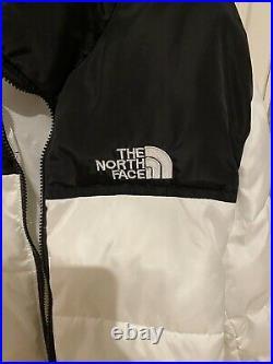 Blouson The North Face