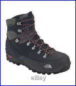 Chaussures de Randonnée hautes Verbera backpacker Gore Tex Homme pointure 42