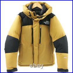 Classement Taille The North Face Bartolo Clair Veste Nd91950 Plein / Marche