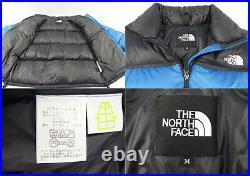 Classement Taille The North Face Nupsi Veste Nd91308 Plein / Randonnée Hommes