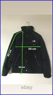 Comme des Garçons Junya Watanabe Man x The North Face WB-J405 Jacket Medium