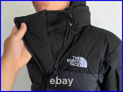 DoudouneThe North FaceManteau/Jacket Homme Collection Limité Hiver Noel 2020