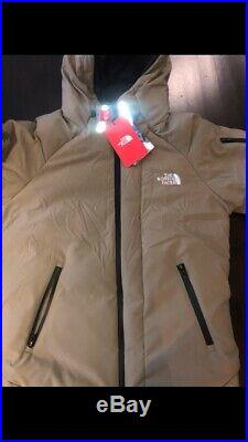 Doudoune the North Face Summit Series Taille M