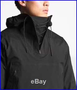 Homme North Face Cryos 3L Neuf Hiver Cagoule 800 Bas Veste Neuf