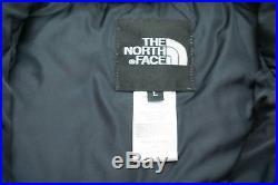 Hommes The North Face Veste 700 Garni Duvet Doudoune Hiver Nuptse L ZCA833