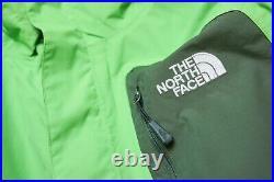 Hommes The North Face Veste Hyvent Randonnée Camping Imperméable L ZHA93