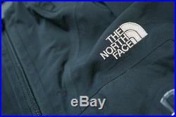 Hommes The North Face Veste Série Du Siècle Gore-Tex Pro COQUE Imperméable S