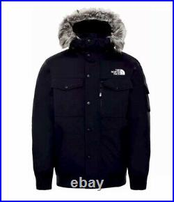 Jacket The North Face Gotham size S