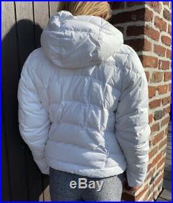Joli Blouson The North Face Taille XS