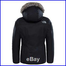 Kids The North Face Greenland Down Parka Doudounes