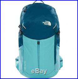 North Face Aleia 22 RC Womens Hiking Backpack
