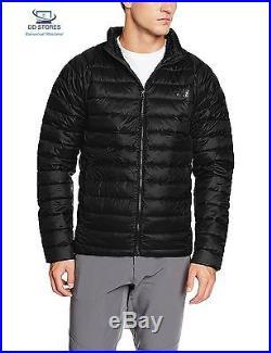 North Face Trevail Veste Homme, Noir, FR L Taille Fabricant