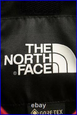 North Face / le Visage Taille 1990 Montagne Veste GTX / Nf0A3Xej682 Parker
