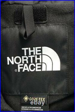 North Face / le Visage Taille 1990 Montagne Veste GTX / Nf0A3Xejcz6 Parker