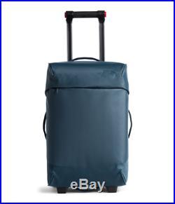 Nouveauté Northface Stratoliner 20 Bagage à Main à Roues Urban Bleu Marine