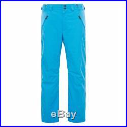 pantalon the north face ravina blue aster the north face. Black Bedroom Furniture Sets. Home Design Ideas