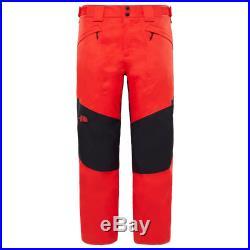 Pantalon de ski PRESENA PANT