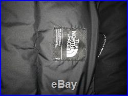 Parka Homme The North Face