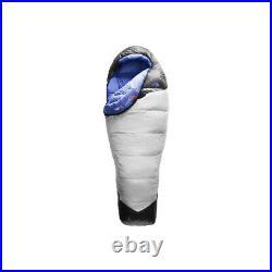 Sac De Couchage The North Face Blue Kazoo W Grey