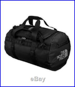 Sac De Voyage The North Face Base Camp Duffel Taille L