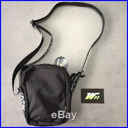 7f4e67a8 Supreme Shoulder Bag ´ Blue Royal Brandnew North Face Waist Bogo Box Logo