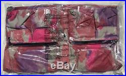 Supreme The North Face Cargo Jacket Multicolor Taille M Neuf