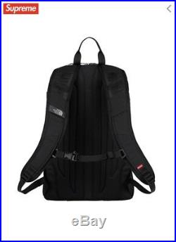 Supreme The North Face Mountain Expedition Backpack/Sac à dos Blue/Bleu