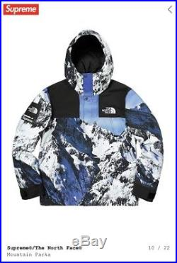 046308a63 supreme | The North Face | Page 35