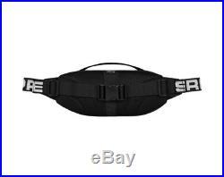 Supreme Waist Ss18 Bag ´ Blue Royal Brandnew North Face Waist Bogo Box Logo