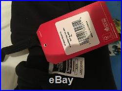Supreme X The North Face Hoodie XL