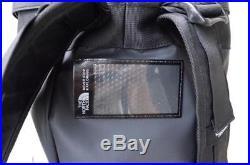 Supreme X The North Face Trans Antarctica Expedition Big Haul Backpack Sac Bag