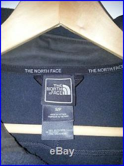 THE NORTH FACE APEX / taille Small