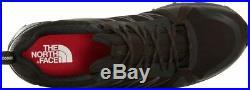 THE NORTH FACE Litewave FP II Gore-Tex T93REDCA0 de Randonnée Chaussures Hommes