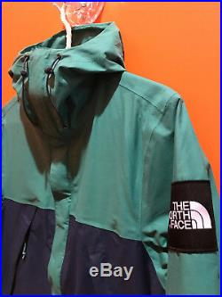THE NORTH FACE M 1990 Mountain JKT