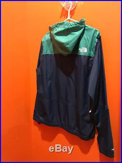 THE NORTH FACE M 1990 SE Mountain JKT