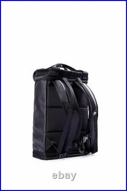 THE NORTH FACE Men's Explore S Fusebox backpack