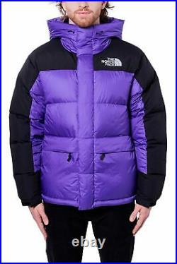 THE NORTH FACE Men's Himalayan down jacket