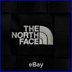 THE NORTH FACE NM71864 Lumbar Fanny Paquet Montagne Motard Tnf Yel Japon Suivi