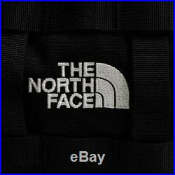THE NORTH FACE NM71864 Lumbar Sac Montagne Motard Aztèque Blu Japon Suivi