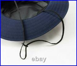 THE NORTH FACE NN41912 GORE-TEX Hat Imperméable et Respirante Japon Suivi