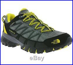 THE NORTH FACE POUR HOMMES ultra 110 GORE-TEX chaussures de randonnée t92vvv x6s