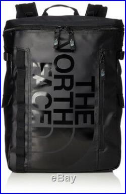 THE NORTH FACE Sac à Dos BC Fusible Boite II 30 L NM 81817 K Noir Japon Ems
