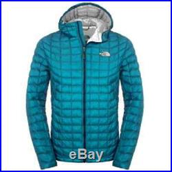 THE NORTH FACE THERMOBALL réf. CMG9H0H HUILE-XXL