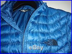 THE NORTH FACE THERMOBALL / taille Small