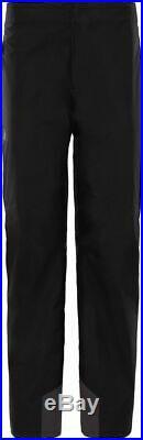 THE NORTH FACE TNF Dryzzle T93KSCKX7 GORE-TEX de Randonnée Pantalon pour Hommes