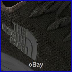 THE NORTH FACE TNF Truxel T93WZDCA0 de Randonnée Baskets Chaussures pour Hommes