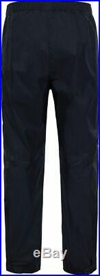 THE NORTH FACE TNF Venture 2 Half Zip T92VD4JK3 de Randonnée Pantalon pour Homme