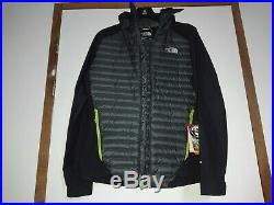 THE NORTH FACE VERTO MICRO HD / taille M