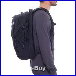 The Nord Face Surge Pack Tnf Black Sac À Dos Neuf École Snowboard Skate